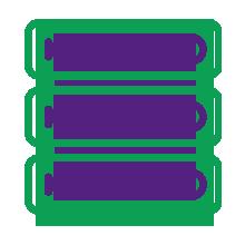 Установка и настройка сетевого и серверного оборудования