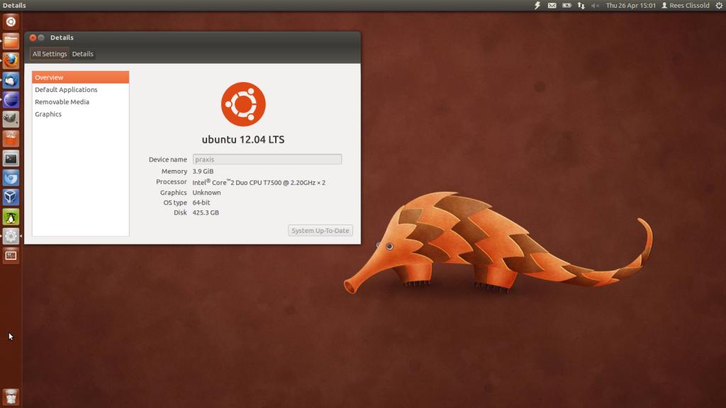 How to install Ubuntu Server on VirtualBox?