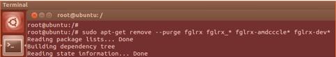 ubuntu_terminal